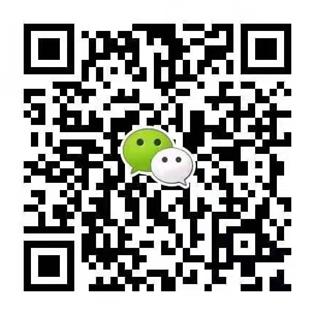 微信图片_20190915142555.png