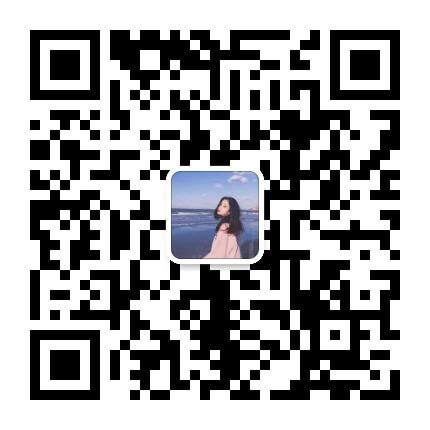 微信图片_20191004113851.png