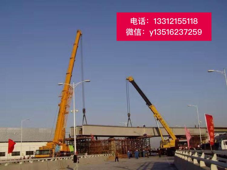 天津起重吊装的公司有哪些,首选天津盛世宏达起重吊装服务有限公司